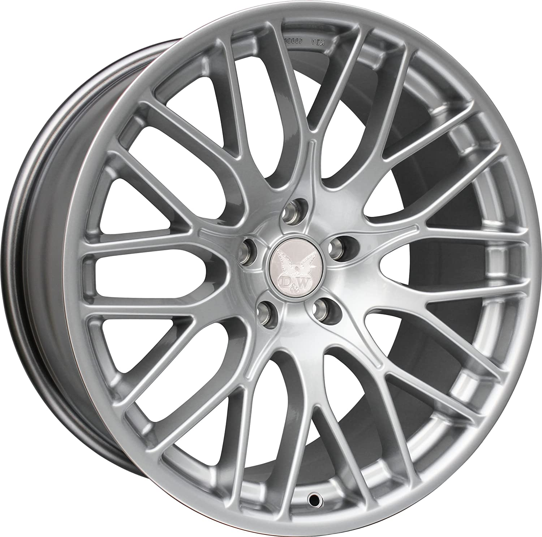 //Cabrio//Coup/é//Touring /& 2004/ /2/D /& W Llanta Estoril Plata 8/x 18/5//120/et32bmw 3er Lim 77/ pro /170/kW Fs nbg-318s de 5120/a32726/de dw42/ E46 Bj In 346L//R//C//K
