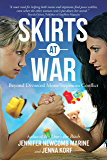 Skirts At War: Beyond Divorced Mom/Stepmom Conflict