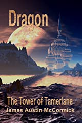 Dragon: The Tower Of Tamerlane
