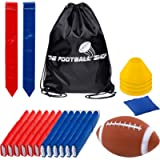 Football Equipment Accessories