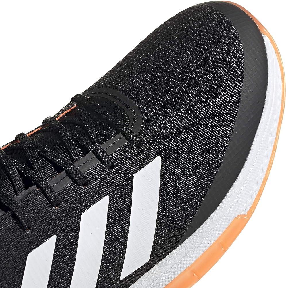 adidas Chaussures Counterblast Bounce: Amazon.es: Deportes y