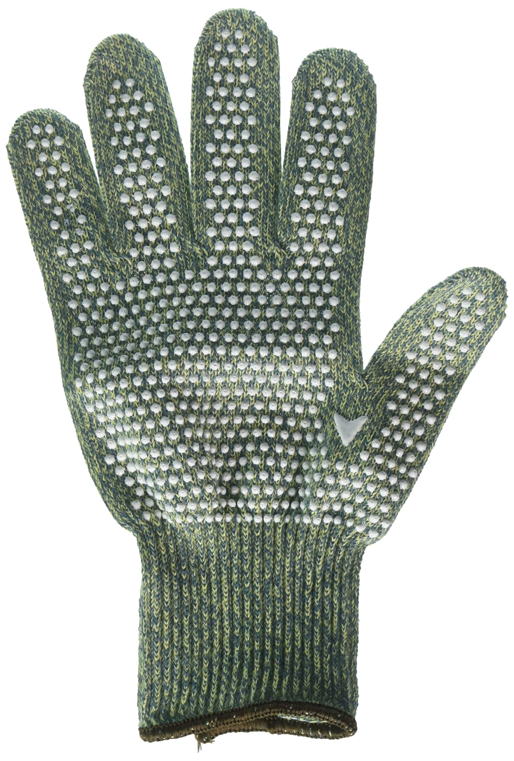Fons and Porter Klutz Glove, Large