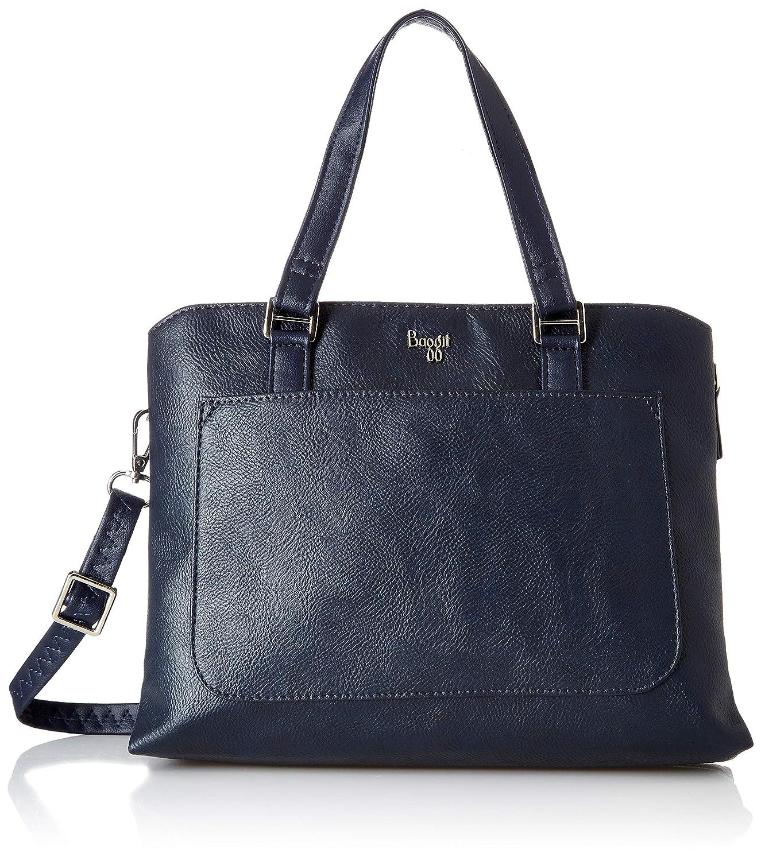 Baggit Women's Sling Bag