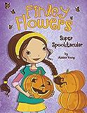 Super Spooktacular (Finley Flowers)