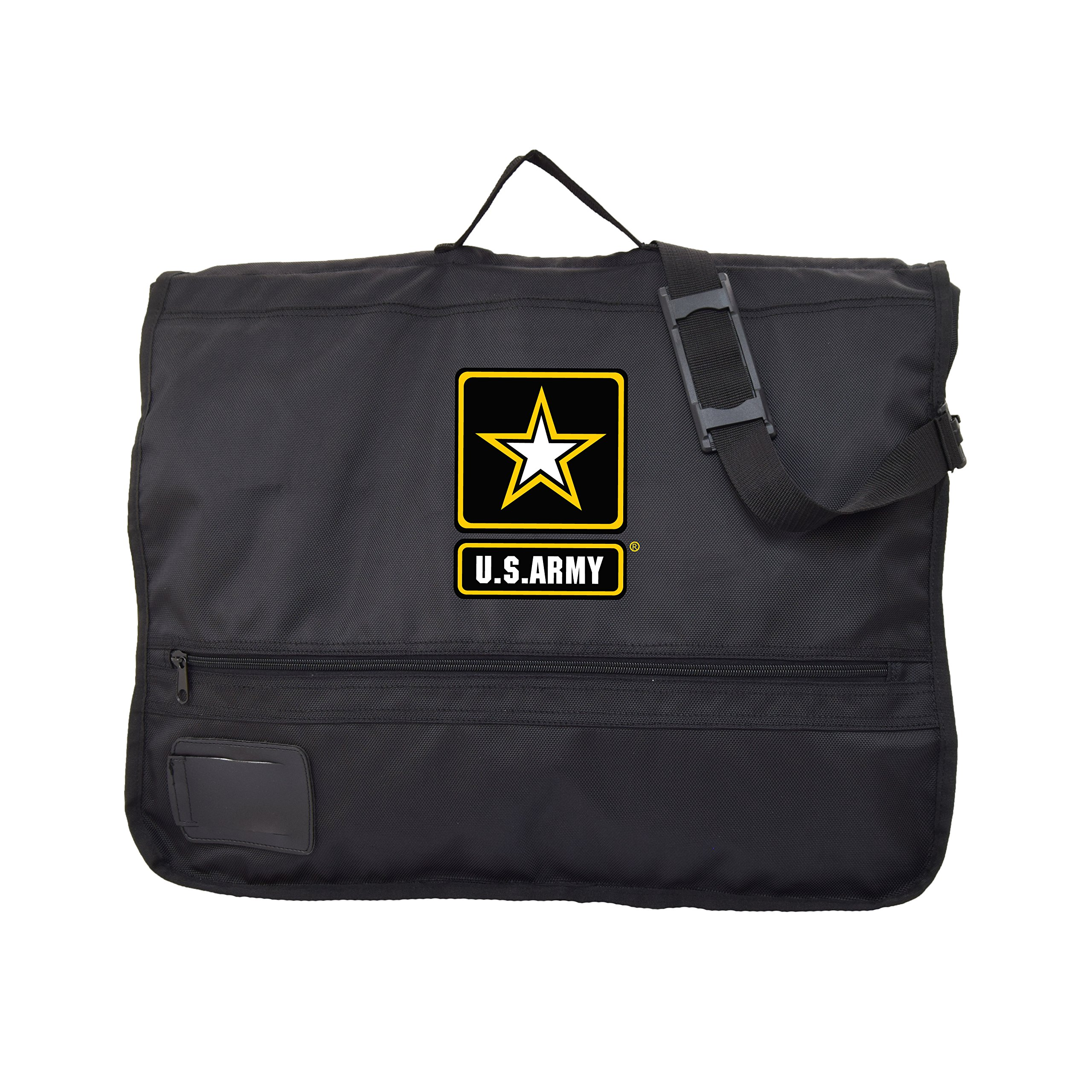 US ARMY Hanging Garment Bag