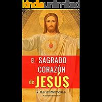 """Un mensaje """"Urgente"""" para la Humanidad: El Sagrado Corazón de Jesús (Libros de Crecimiento Espiritual)"""