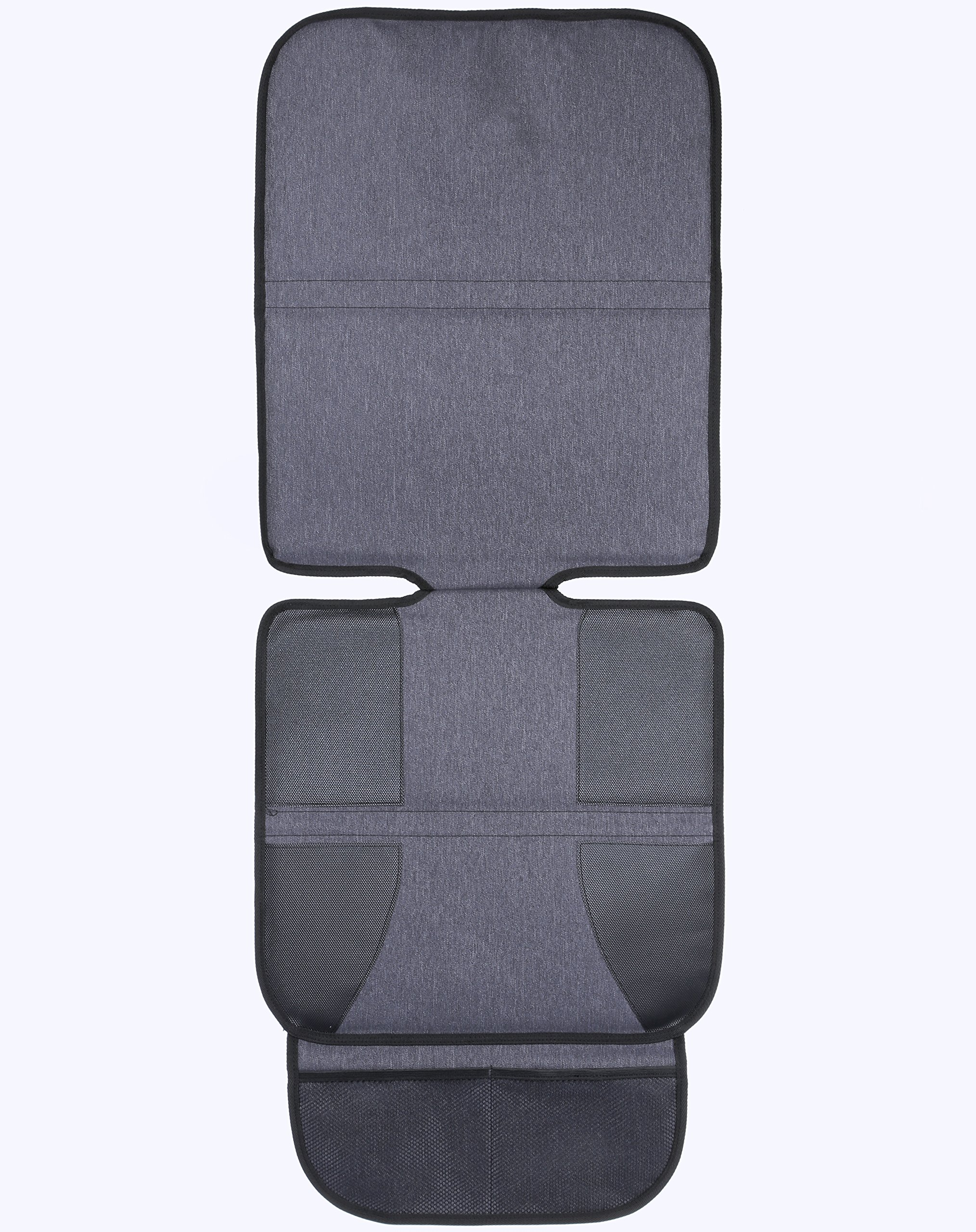 Amazon.com : Evenflo Maestro Booster Car Seat, Taylor : Baby