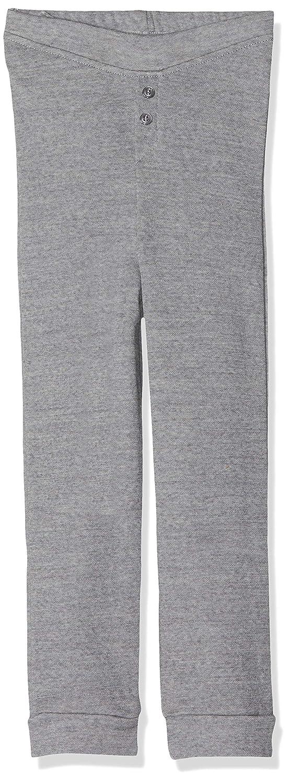 B359-10 Ladies Black Waiting Trousers Size 10