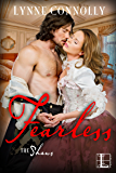Fearless (The Shaws)