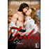 Fearless (The Shaws Book 1)
