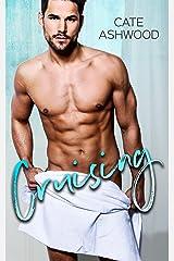 Cruising Kindle Edition