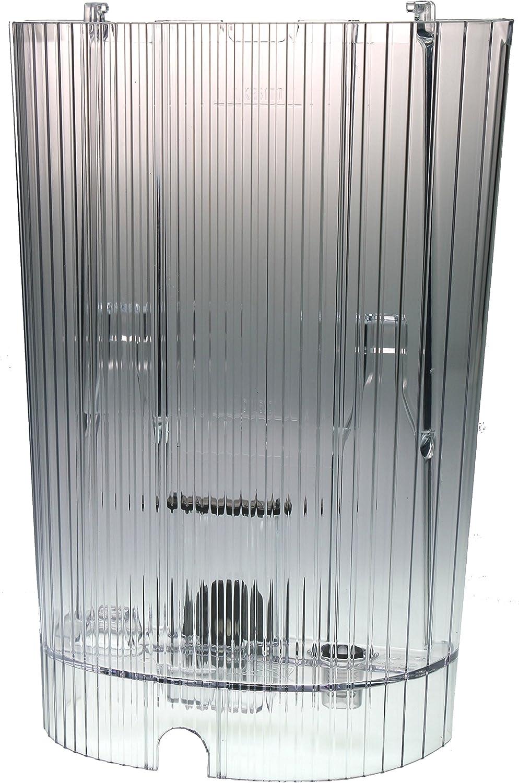 Bosch 11022041 Depósito de agua para tas6002, tas6003, tas6004, My Way Tassimo: Amazon.es: Belleza
