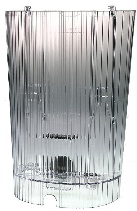 Bosch 11022041 Depósito de agua para tas6002, tas6003, tas6004, My ...
