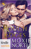 Southern Shifters: Rough Edges (Kindle Worlds Novella)