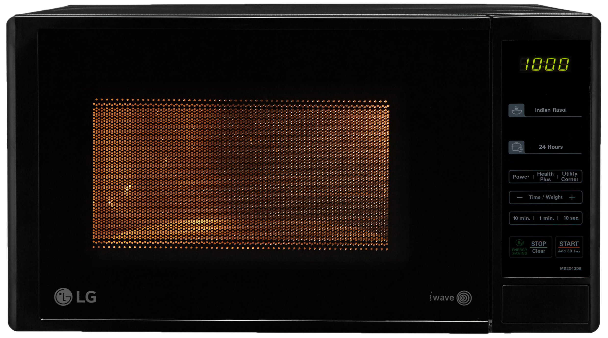 Best Rated In Microwave Ovens Amp Helpful Customer Reviews