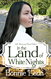 In the Land of White Nights (Northern Lights Book 2)