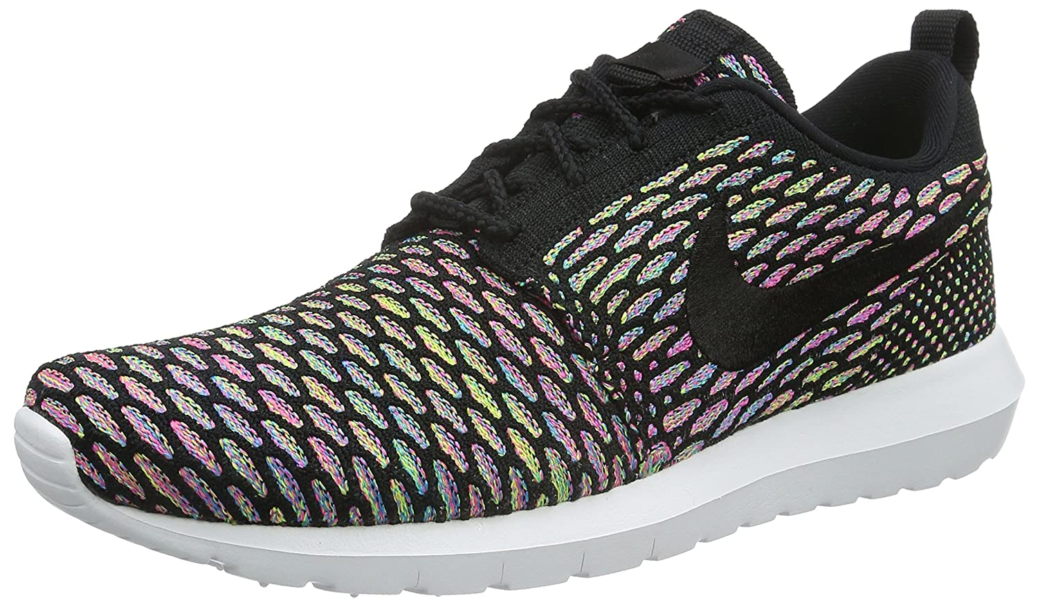 Nike Men s Roshe NM Flyknit SE Running Shoe