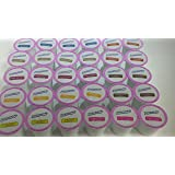 30 Count Entenmann's Variety Pack for Keurig® K Cup® Brewers, 2.0 Compatible