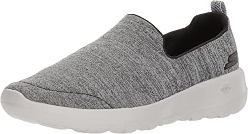 skechers on the go shoes