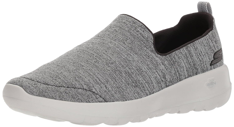 Noir gris Skechers Femmes Chaussures Athlétiques 41 EU