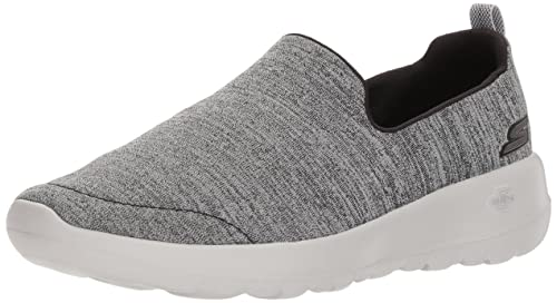 90609ddcdd6c Skechers Women s Go Walk Joy-15611 Sneaker  Buy Online at Low Prices in  India - Amazon.in