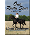 One Rusty Spur: Historical Christian Romance (in Warsaw, MO Book 1)