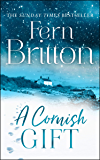 A Cornish Gift: The most heartwarming Christmas new release of 2017