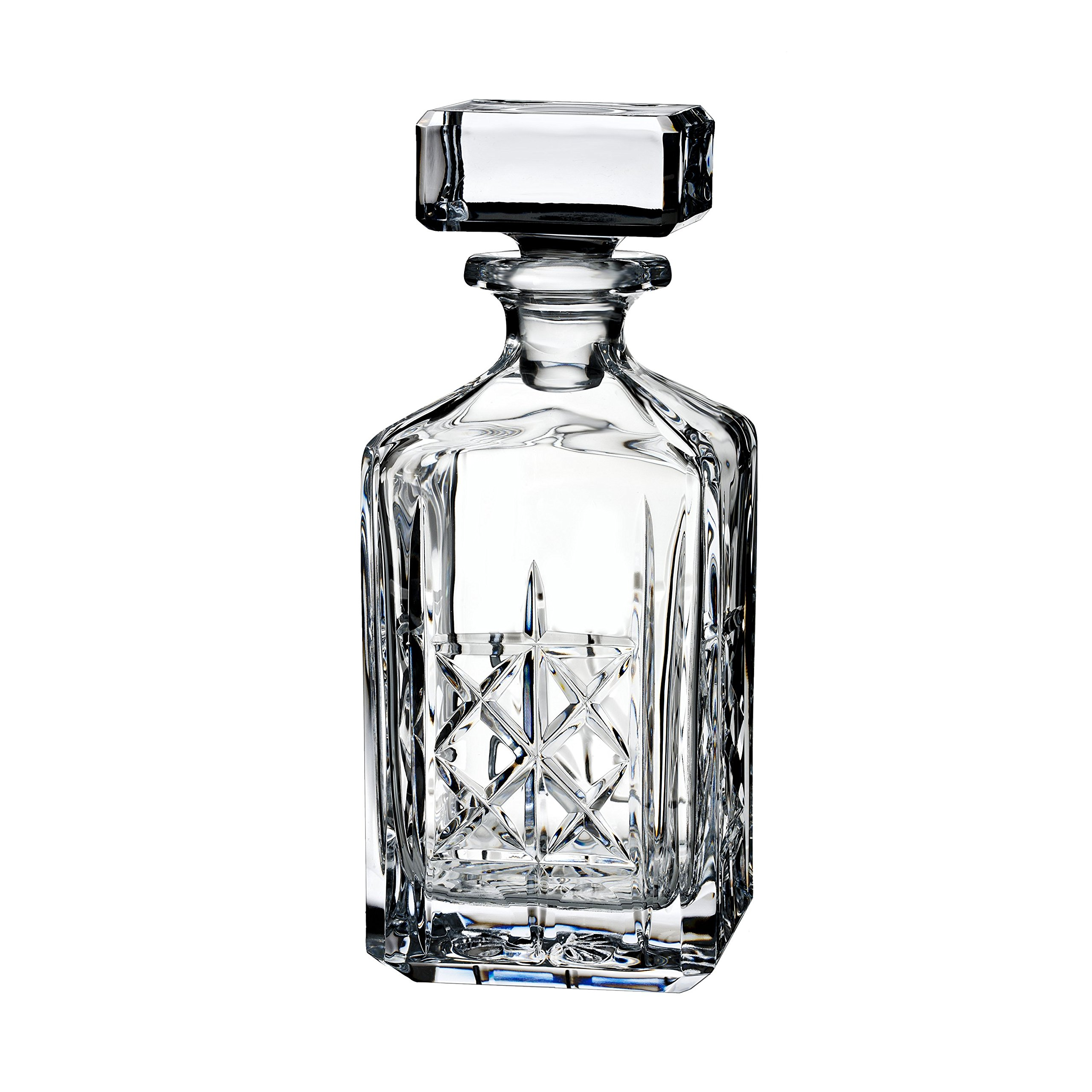 BRADY DECANTER 32 OZ