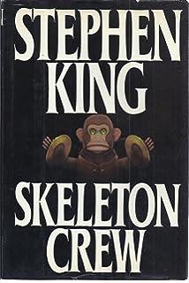 Night Shift: Stephen King, John D. MacDonald: 9780385129916 ...
