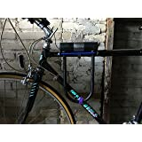 U Lock Holder Bike Mount