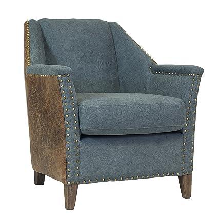 Strange Amazon Com Design Tree Home Keaton Occasional Arm Chair Camellatalisay Diy Chair Ideas Camellatalisaycom