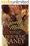 Sweet Meets: Deborah Raney's short works all in one great collection!