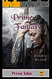 Prime Fantasy (Prime Tales)