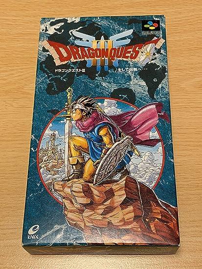 賢者 ドラクエ 性格 3 【ドラクエ3】賢者の特徴 おすすめ性格と最強装備【DQ3】