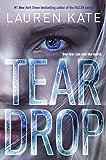 Teardrop (Teardrop Trilogy Book 1)