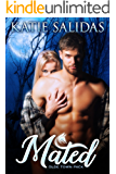 Mated (Olde Town Pack Book 2)