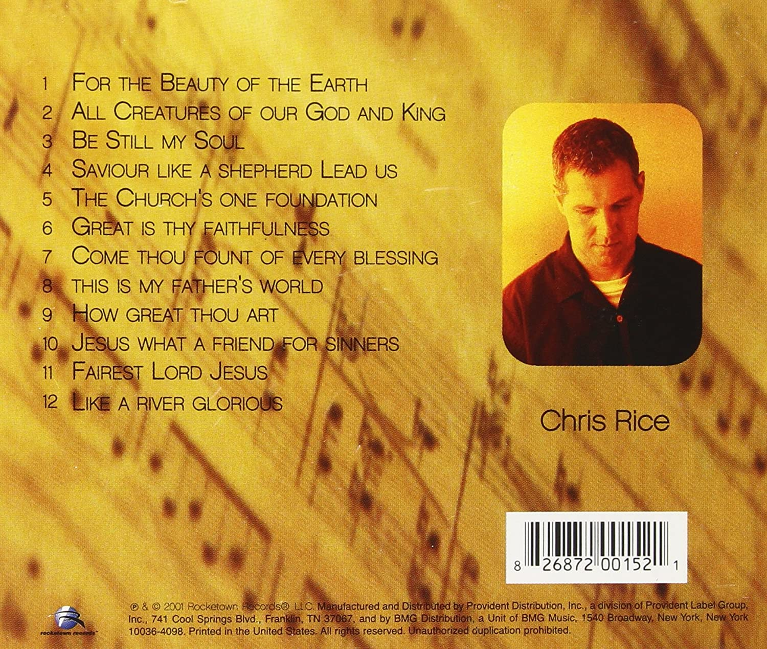 The Living Room Sessions UK Import By Chris Rice Amazon Amazing Design