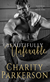 Beautifully Unfixable (Candied Crush Book 9)