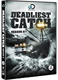Deadliest Catch: Season 8