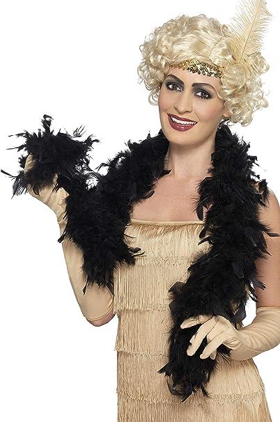 Boa Adult Costume Accessory