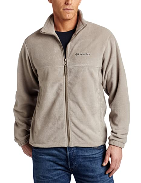 Columbia Steens Mountain - Chaqueta forro polar con ...