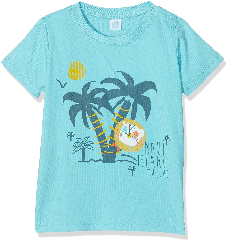 Tuc Tuc Camiseta para Bebés 48262