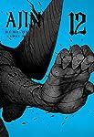 Ajin. Demi-Human - Volume 12