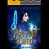 Barrow Fiend: Talented: Book 2