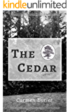 The Cedar (English Edition)