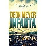 Infanta (Afrikaans Edition)