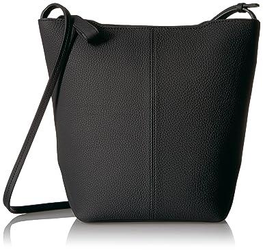 ECCO Jilin Bucket Bag  Handbags  Amazon.com 9da06427a4d8b