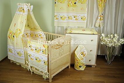 Letti A Baldacchino Per Cani : Baby set di biancheria da letto cane bbs 005: amazon.it: prima infanzia