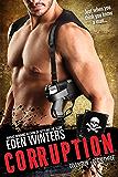 Corruption (Diversion Book 3)