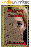 His Lovely Concubine (Milked in London Book 11)